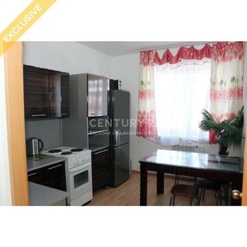 Квартира 105 мкр 37 - Фото 5