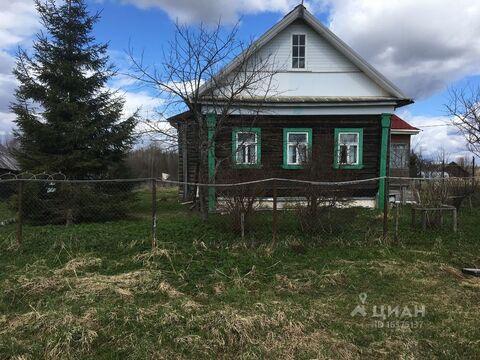 Продажа дома, Третьяковка, Угличский район, 5 - Фото 2