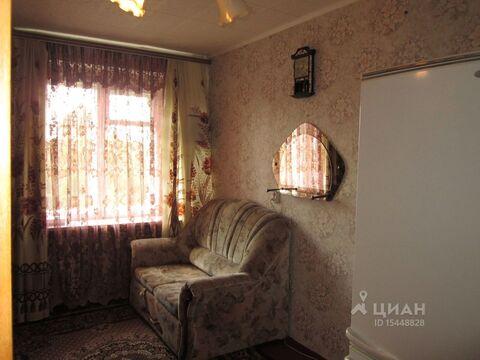 Продажа комнаты, Саранск, Ул. Терешковой - Фото 2