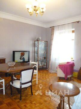 Продажа квартиры, Владивосток, Ул. Семеновская - Фото 2