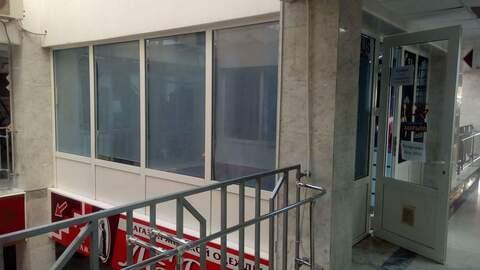 Торговое помещение в аренду 20 м2, Абинск - Фото 5