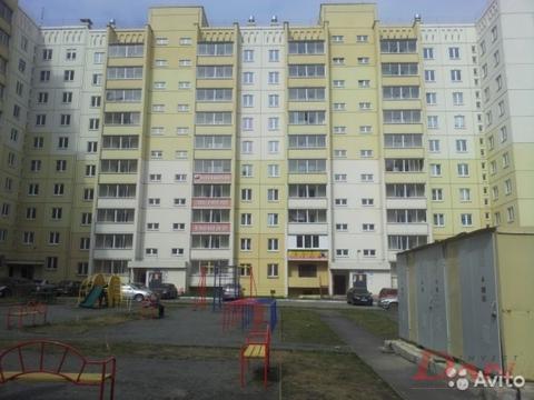 Квартиры, Кирова, д.18 к.А - Фото 3