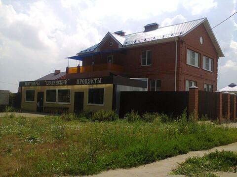 Продам участок в Рязани - Фото 2