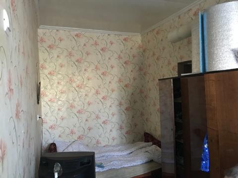 Продаю 2к.кв-ру, в г.Краснозаводск, ул.1мая, д.17 - Фото 5