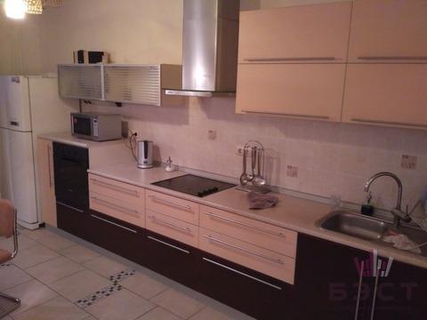 Квартира, ул. Шейнкмана, д.75 - Фото 4