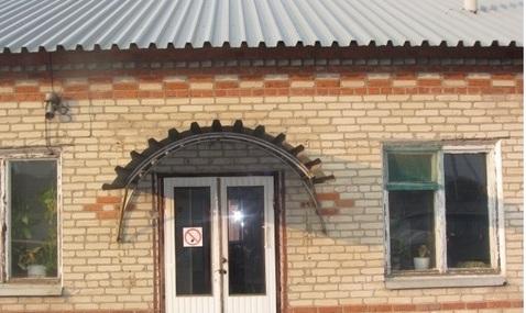 Продается объект недвижимого имущества - Фото 5