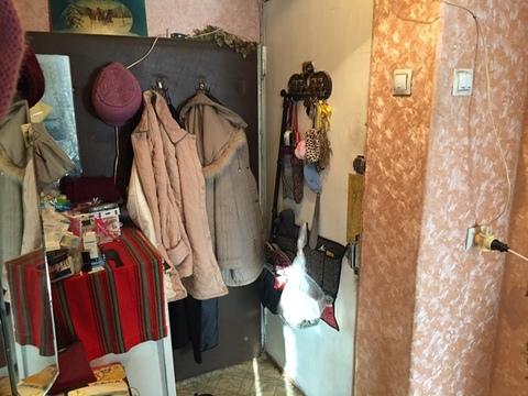 Продаю однокомнатную квартиру в г. Кимры, Савеловский проезд , д. 9а - Фото 3