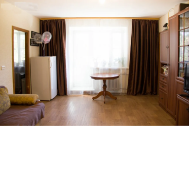 Продам 2-к квартиру, Иркутск город, улица Красных Мадьяр 139 - Фото 5