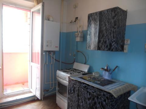 Сдам 1-комнатную квартиру по ул. Есенина,48 - Фото 3