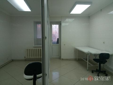 Под медицинский центр, офис (160кв.м) - Фото 3
