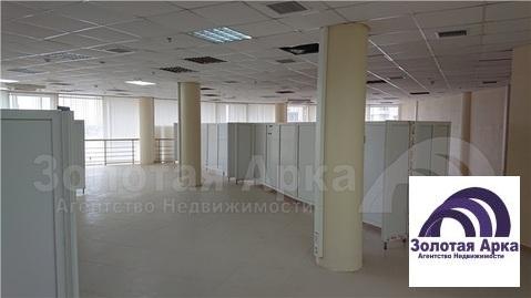 Продажа офиса, Краснодар, Ул. Кубанонабережная - Фото 1