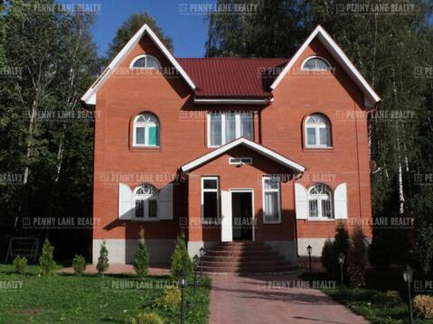 Аренда дома, Ватутинки, Десеновское с. п. - Фото 1
