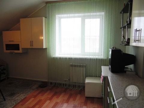 Продается 2-уровневая 3-комнатная кв. в таунхаусе, ул. 2-ая Светлая - Фото 3