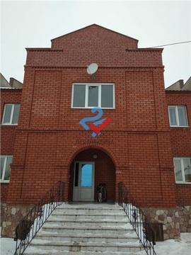 Коттедж в п. Чесноковка 373 кв.м. на участке 12 соток - Фото 2