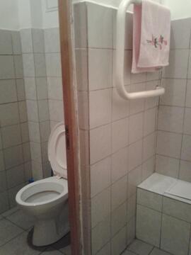 Сдам 70кв.м. 1 этаж в Щелково - Фото 1