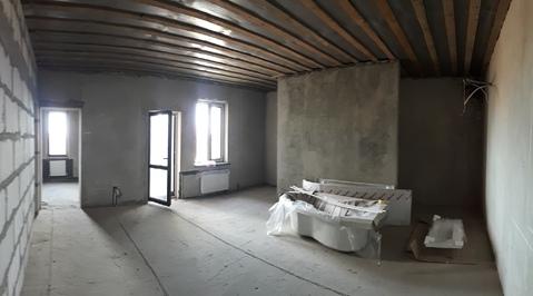 Семейный уютный дом 207 кв.м. для Вас у моря - Фото 3