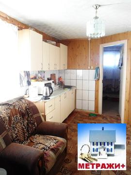 Дом в Камышлове, ул. Северная - Фото 4