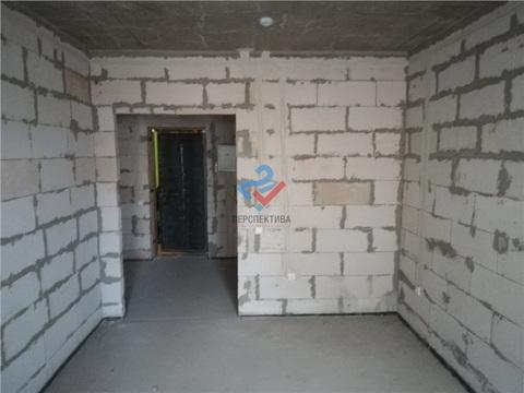 Квартира по адресу Российская 25 - Фото 3