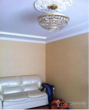 7 000 000 Руб., Продается квартира 64 кв.м, г. Хабаровск, ул. Шеронова, Купить квартиру в Хабаровске по недорогой цене, ID объекта - 319205739 - Фото 1