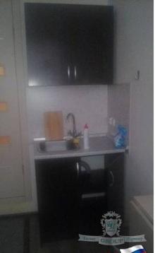 Квартира, ул. Весенняя, д.23 - Фото 4