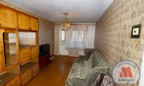 Квартира, пр-кт. Дзержинского, д.37 - Фото 1