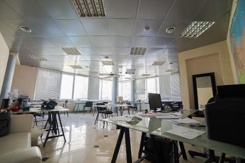 БЦ Вайнера 27б, офис 203, 58 м2 - Фото 1