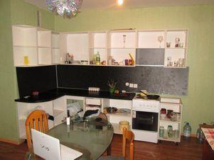 Аренда квартиры, Владимир, Улица Новгородская - Фото 1