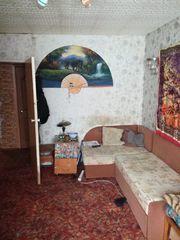 Продажа квартиры, Петропавловск-Камчатский, Космический проезд - Фото 2
