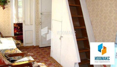 Дача 60 кв.м. , участок 6,5 соток,40 км от МКАД, Киевское шоссе - Фото 5