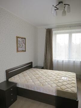 Сдается шикарная 2-х комнатная квартира - Фото 2