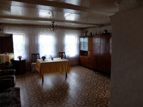Судогодский р-он, Загорье д, дом на продажу - Фото 3