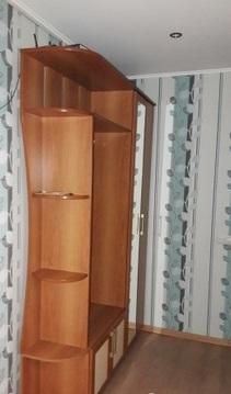 Сдается в аренду 4-к квартира (улучшенная) по адресу г. Липецк, ул. . - Фото 3
