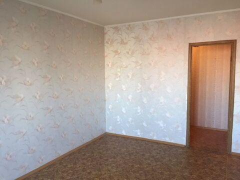 Продажа квартиры, Волжский, Ул. 87 Гвардейская - Фото 4