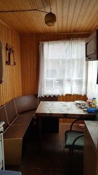 Продается дача зимняя - Фото 3