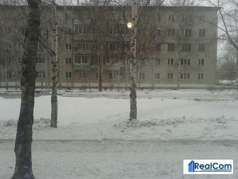 Продажа двухкомнатной квартиры в Восточном, рядом с Хабаровском - Фото 4