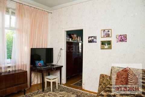 Продам 2-комн. кв. 42 кв.м. Белгород, Мичурина - Фото 1