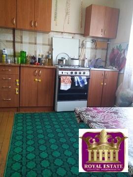 Сдается в аренду дом Респ Крым, Симферопольский р-н, село Трехпрудное - Фото 4