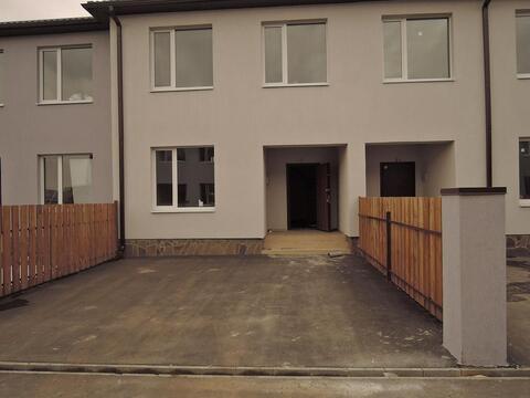 Продам квартиру на земле в г.Батайске - Фото 5