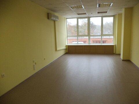 Аренда офиса в центре, Красная-4 - Фото 4