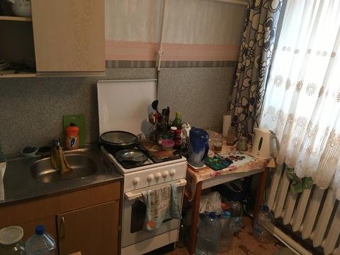 Сдается 2 квартира Баранова, 40 - Фото 4