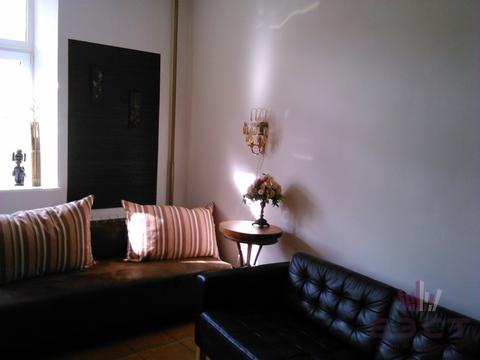Квартира, Гагарина, д.33 - Фото 4