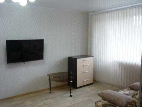 Сдается квартира улица Урицкого, 36 - Фото 2