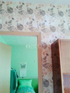 Продажа квартиры, Ул. Мусы Джалиля - Фото 4