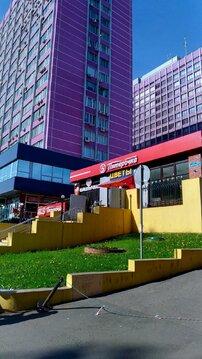 Аренда торгового помещения в Бизнес-центре - Фото 5