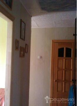 Продается квартира 36 кв.м, г. Хабаровск, ул. Малиновского - Фото 3