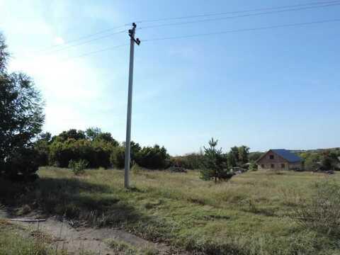 Продается земельный участок Тамбовская обл, Тамбовский р-н, село . - Фото 3
