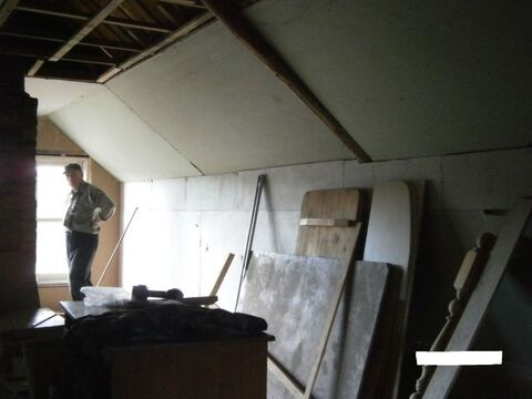 Продам дом в д. Шехонка - Фото 1