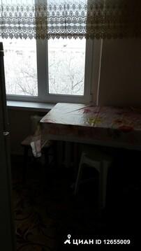 Аренда квартиры, Пятигорск, Ул. Панагюриште - Фото 2