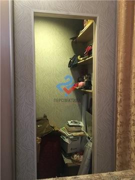 Комната 19,2 по Космонавтов 13 - Фото 4