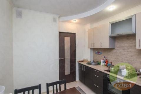 Продажа квартиры, Тюмень, Малиновского - Фото 3